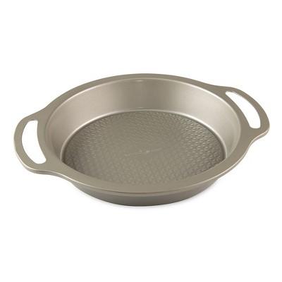 Nordic Ware Treat™ Nonstick 9 inch Round Cake Pan
