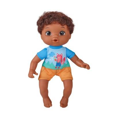 Baby Alive Littles Squad - Little Simon