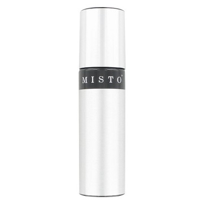 Misto Olive Oil Sprayer Brushed Aluminum
