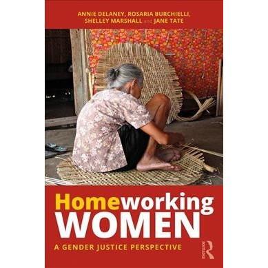 homework homeworkers tate