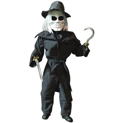Puppet Master Original Series Blade Prop Replica Doll [1st Run] - image 1 of 2