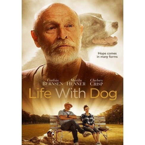 Life with Dog (DVD) - image 1 of 1