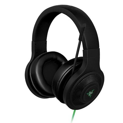 Kraken USB Gaming Headset Target