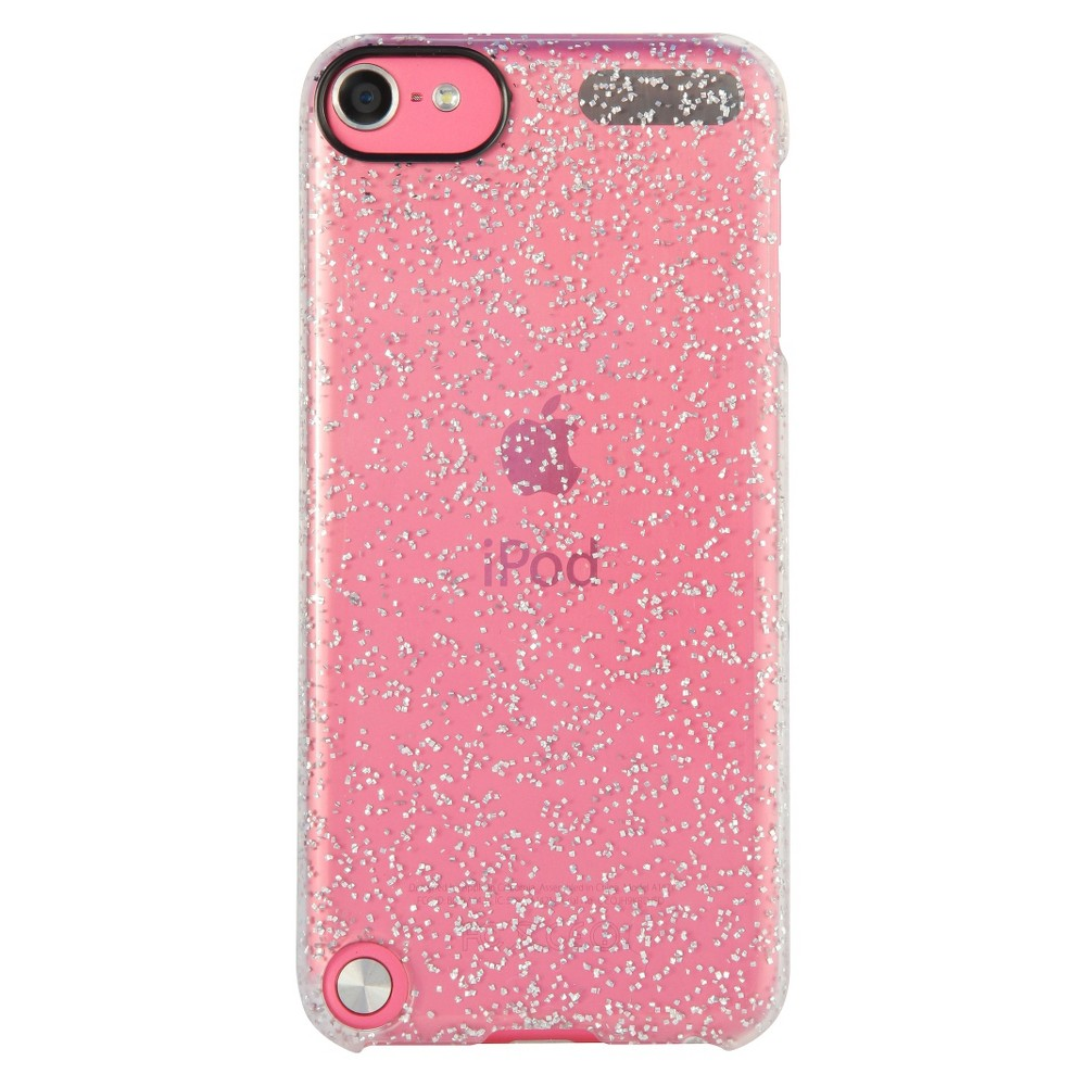 Image of Agent18 iPod Touch 5th Generation Case Glitter - Gold