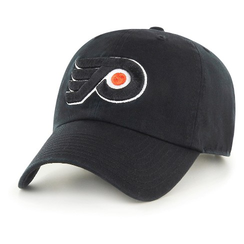 f344cd14d18 Philadelphia Flyers Fan Favorite Clean Up Cap   Target