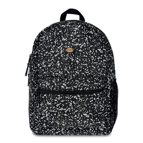 """Dickies 17"""" Student Backpack - Composition - image 1 of 3"""