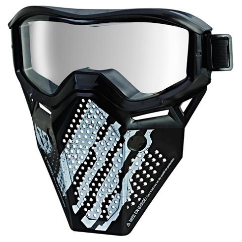 NERF Nerf Rival Phantom Corps Face Mask - image 1 of 3
