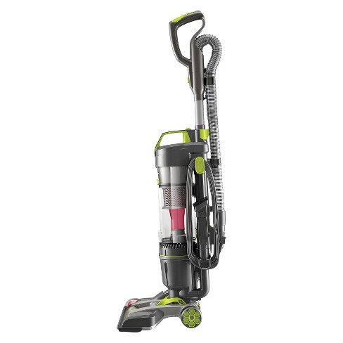Hoover Windtunnel Air Steerable Upright Vacuum Target