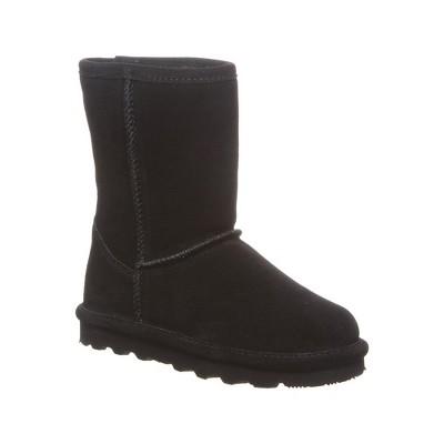 Bearpaw Kids' Elle Boots