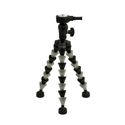 Targus TG-GP5010 Large Digital Grypton Tripod
