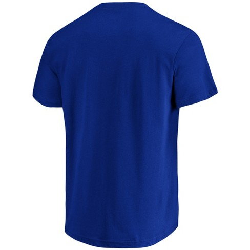 new arrival 4251b adf9b MLS Men's Short Sleeve Top Ranking Core T-Shirt San Jose Earthquakes