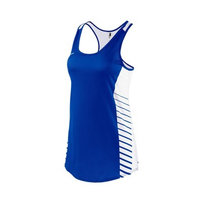 Mizuno Youth Girl's Team Tank