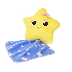 Little Tikes Little Baby Bum Twinkle, Twinkle Little Star Soothing Plush