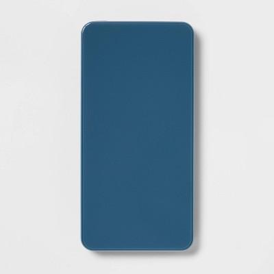heyday™ 10000mAh PD Powerbank - Night Blue
