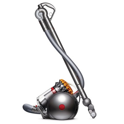 Dyson Big Ball Canister Vacuum