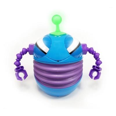 Stone8 Robot - Blue