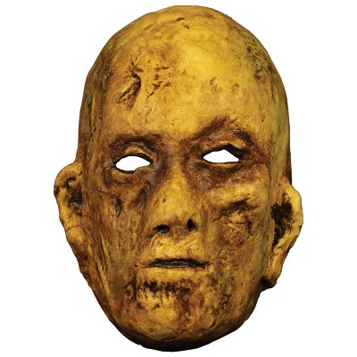 Adult The Other Halloween Mask