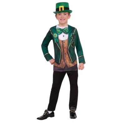 69c85bc64 Boys  Halloween Costumes   Target