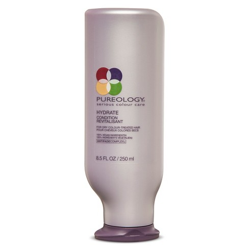 Pureology Hydrate Conditioner - 8.5oz - image 1 of 1