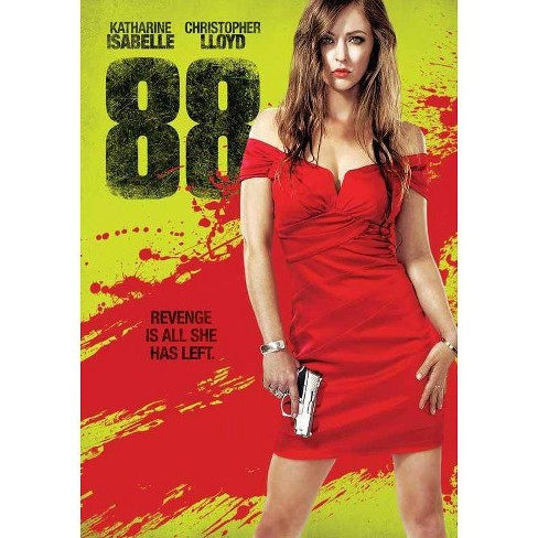 88 (DVD) - image 1 of 1