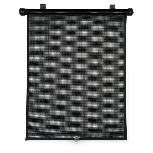 GO by Goldbug Roller Shades - 2pk - image 1 of 4