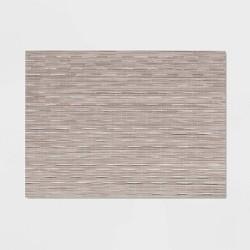 Textilene Placemat Neutral - Project 62™