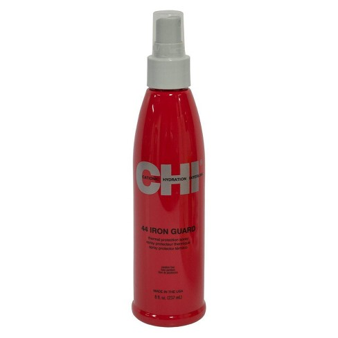 CHI 44 Iron Guard Thermal Protection Spray - 8.5 fl oz - image 1 of 3
