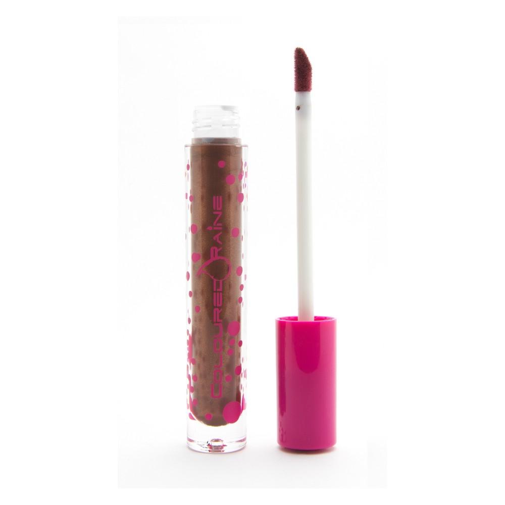 Image of Coloured Raine Matte Lip Paint Empire - 0.12oz