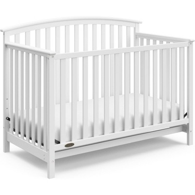Graco® Freeport Crib - White