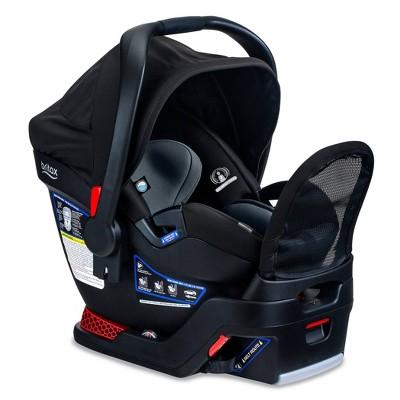 Britax Endeavours Infant Car Seat - Otto Safewash
