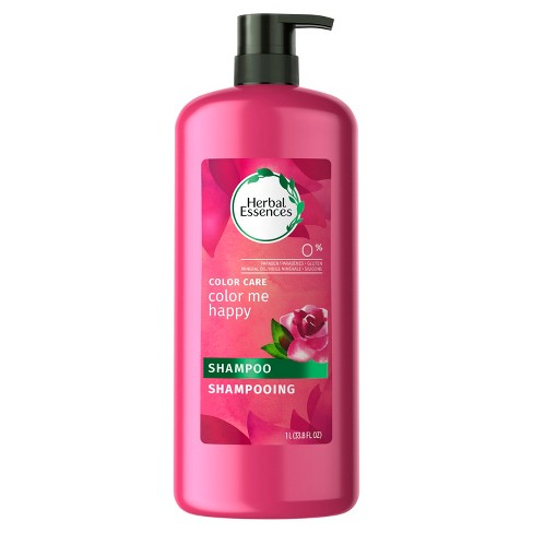 Herbal Essences Color Me Happy Shampoo - 33.8 fl oz - image 1 of 3