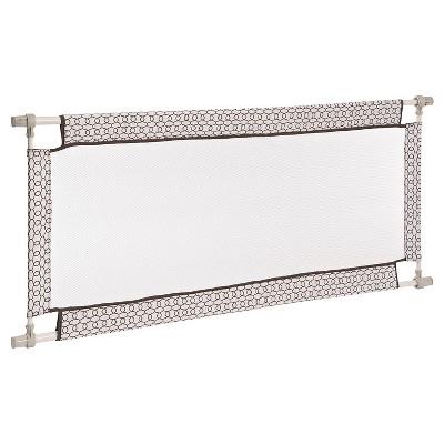 Evenflo® Soft N Wide Gate