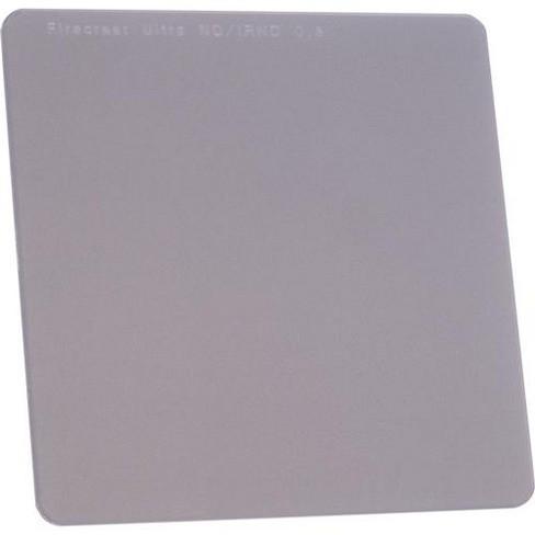 Formatt Hitech Firecrest Ultra 4x4  Neutral Density 0.6 Filter - image 1 of 1