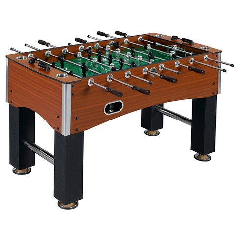 Hathaway Stratford 56 Inch Foosball Table - image 1 of 5