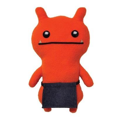 "Enesco Ugly Dolls Origins 11"" Plush: Wage"