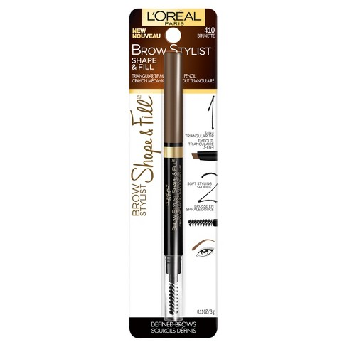 Brow Stylist Designer by L'Oreal #21