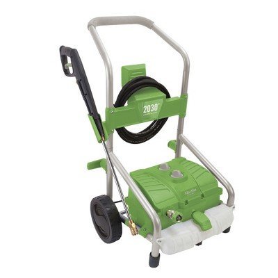 Martha Stewart MTS-2030PW 120V 14.5 Amp 2030 PSI Corded Pressure Washer