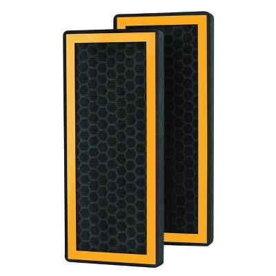Replacement PetPlus Odor Filters - HoMedics