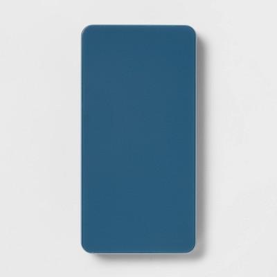 heyday™ 20000mAh PD Powerbank - Night Blue
