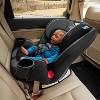 Graco TriRide 3-in-1 Convertible Car Seat - image 2 of 4