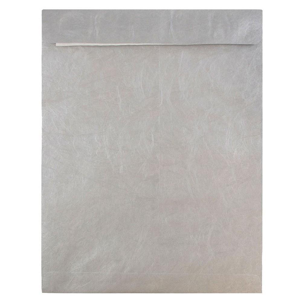 Jam Paper Peel & Seal Envelopes 10