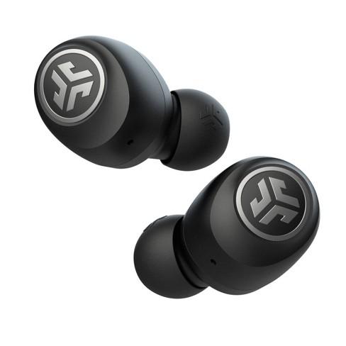 JLab GO Air True Wireless Earbuds - image 1 of 4