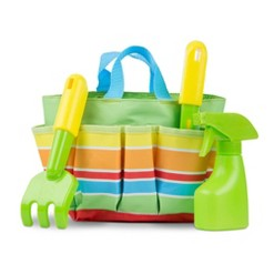 Melissa & Doug Sunny Patch Tote