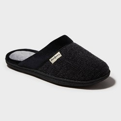 Clothing, Shoes & Accessories 100% Quality Mom Slippers With Matching Eye Mask Size Med Women's Shoes