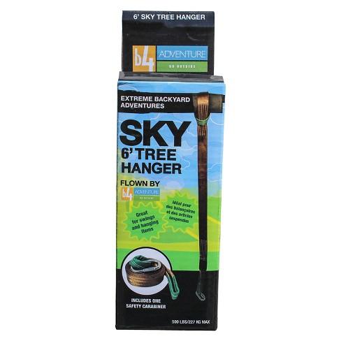 b4 Adventure Sky Tree Hanger 6' - image 1 of 4