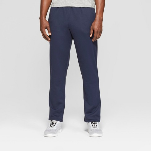 Men's Tech Fleece Pants - C9 Champion® - image 1 of 2