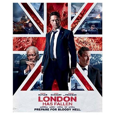 london has fallen torrentz2.eu