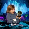 How To Train Your Dragon Hatching Toothless - image 4 of 4