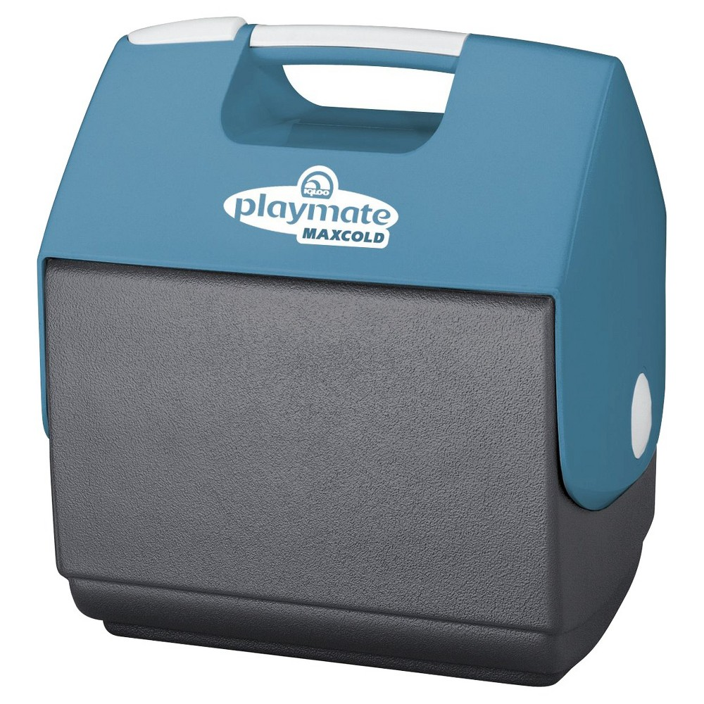 Image of Igloo Playmate Pal MaxCold Cooler