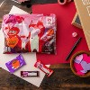 Hershey's Kit Kat and Reese's Valentine's Day Exchange Bag - 12.92oz/25ct - image 2 of 4